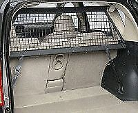 Genuine Toyota Rav4 Barrier Net