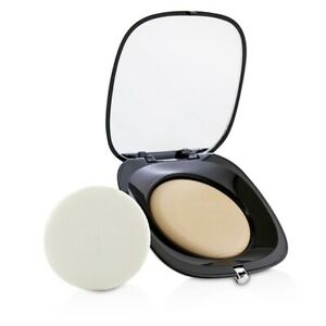 Marc Jacobs Perfection Powder Featherweight Foundation - # 360 Golden 11g Womens