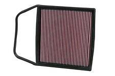 K&N Hi-Flow Performance Air Filter 33-2367