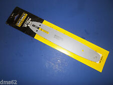 Cub Cadet Chainsaw Parts Amp Accessories For Sale Ebay