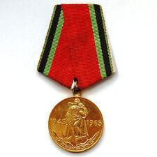 Sonstige Militaria der UdSSR & Nachfolger (ab 1945)