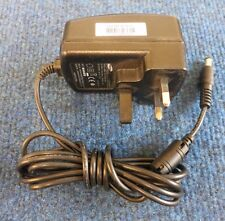 SAMSUNG SHA10S05W-GB1 UK Plug AC Caricatore Adattatore 10 W 5 V 2 Ampere