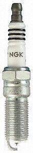NGK Iridium IX Heat Range 6 Spark Plug (LTR6IX-11) - ngk6509