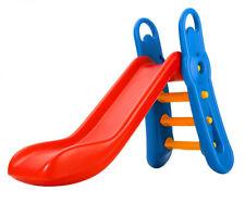BIG 56710 Rutsche Big-fun-slide (nur Selbstabholung)