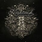 Endless Forms Most Beautiful [Deluxe Edition] 2 CD SET NIGHTWISH