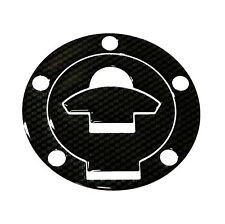 Tankdeckel-Pad Tankdeckelabdeckung Ducati Monster 1200S