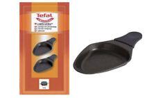 Tefal Coupelles À Raclette (xa400102)