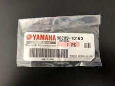 Unterlegscheibe Beilagscheibe Yamaha 90209-10160 u.a. Chappy LB50 LB80