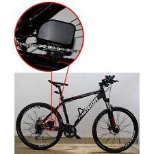 Bicycle Bike Chain Mobile Phone Charger Power Generator to USB - Dynamo, 3600mAh