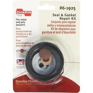 Chapin Sprayer Repair Kit