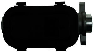Brake Master Cylinder ACDelco 18M1492