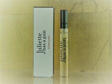 Juliette Has a Gun Not a perfume Eau de Parfum Natural Spray 5,5ml OVP-MINIATURA