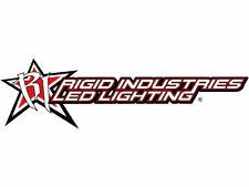 Off-Road Light Rigid Industries 40161 fits 10-14 Ford F-150