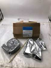 Polywater FST-180-KITS Duct Sealant Kit -NIB