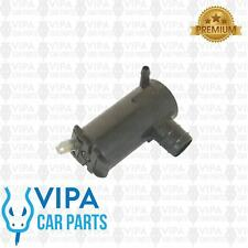Ford Capri  01/1978 - 04/1987 Washer Pump