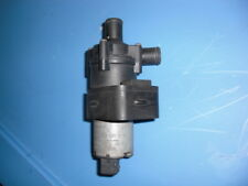 1998-2003 MERCEDES-BENZ W163 ML430 ENGINE AUXILIARY WATER PUMP