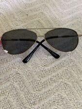 Build-a-Bear Accessory - Sunglasses