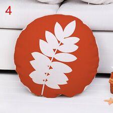 BN Flower round sofa cushion covers #4
