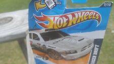 Hot Wheels Dodge Charger Drift 97/247