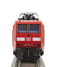 Roco 79588 locomotora Eléctrica Br185 014 Dbag Ep.vi Ac-digital escala H0