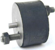 URO Parts 1206216 Engine Mount Left