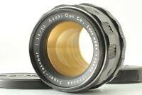 (Near Mint)8elements Asahi Pentax Super Takumar 50mm F1.4 M42 MF Lens from Japan