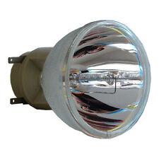 OSRAM P-VIP 180/0.8 E20.8 Ersatzlampe Beamer & Projector diverser Modelle