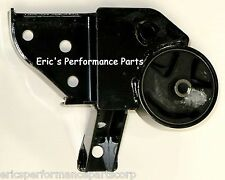 Nissan 11220-60C00 OEM Engine Mount Insulator Assembly Left GTiR Pulsar N14 New