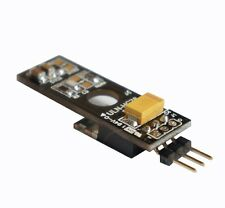 ULN-HC78A Ultra Low Noise Positive Regulator 2.5V~30V Output High Current Type