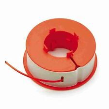 Bosch Pro Rubinetto Bobina (8m x 1.6mm) per Easytrim e Combitrim modelli