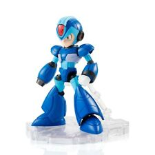 Bandai NXEDGE Style Rockman Unit X Action Figure