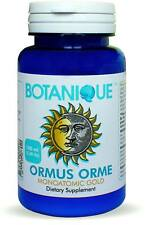 FRESH ORMUS ORME BOTANIQUE 100 ml –HIGH SPIN MONOATOMIC GOLD ANTI-AGING
