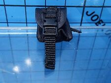 Dam Toys 1:6 SF002 Titans PMC Frank Casey Figure - Grenade Pouch