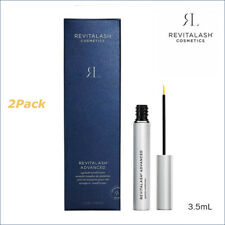Authentic RevitaLash Cosmetics Advanced Eyelash Conditioner 3.5 ml Sealed 2 Pack