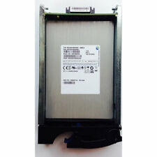 EMC 100GB, SSD, FC for CX series - MZ3S9100XAB4-000C3 Rev 2