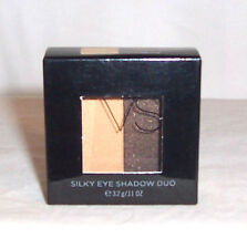 Victoria's Secret Silky Eyeshadow Duo - CHOOSE YOUR COLOR