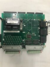 Mitsubishi MD2405 S 900 RX31 BN 634A589G52 BY1718597G51 1