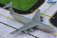 U.S. Air Force C-5M Galaxy (Lackland AFB) Gemini Jets GMUSA089 1:400 IN STOCK