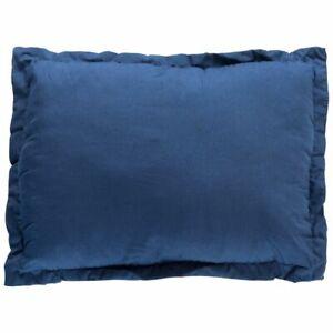 Trespass Travel Pillow