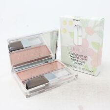 Clinique Blushing Blush Powder Blush 0.21oz/6g New With Box