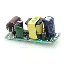 600mA DC 5V 3W AC to DC Precise Stable Converter Isolation Power Supply Module