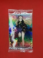 FGO Wafer Rerelease Special 2 Ereshkigal Fate Grand Order Trading Card