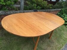 Elm Contemporary Kitchen & Dining Tables