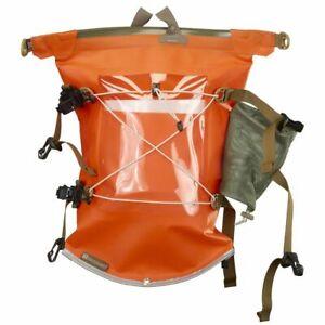 Watershed - Aleutian Deck Bag