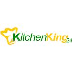 kitchenkingde