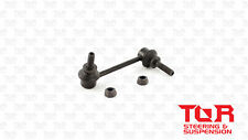 Suspension Stabilizer Bar Link Kit Front Right fits 05-17 Toyota Tacoma