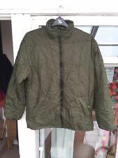 Snugpak Jackets for Men for sale   eBay