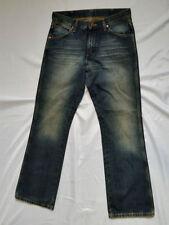 Wrangler Relaxed 30L Jeans for Men