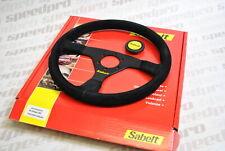 Sabelt steering wheel SW - 635 - 3 spokes flat