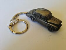 MG Magnette ZB ref132  3D snake keyring FULL CAR